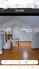江滨二期2室2厅2卫1250元/月