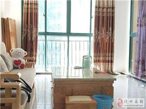 海南儋州亚澜湾2室1厅1卫1400元/月