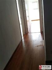 712京博华艺亭3室2厅2卫90万元