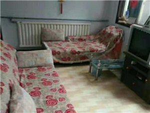 北关小学附近二室一厅,60平米,10万