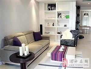 新东城,位置好,价格低,可随时看房。