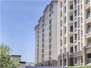 嘉恒有山别墅区住宅享受高端品质近地铁4A景区