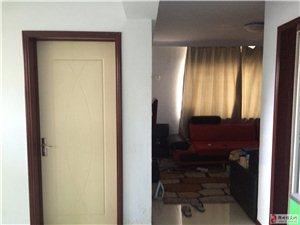 花光园区二期2室1厅1卫30万元