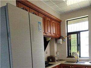 拎包入住带家电家具4室2厅2卫74.8万元