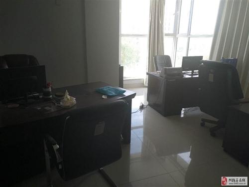 九成新办公家具