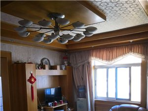 多图,碧霞小区109平米4室2厅1卫中装修含附房