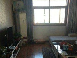 安居二期3室2厅2卫45万元