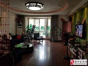 书香名邸4室2厅2卫85万元