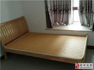 佳华小区2室1厅1卫1300元/月