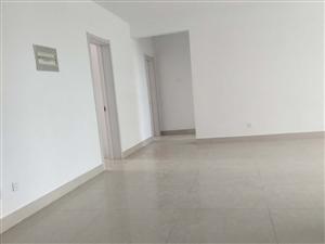 华泰缔景苑3室2厅1卫139万元