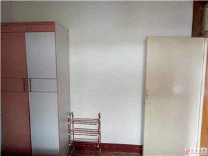 国棉五厂2室2厅1卫39万元