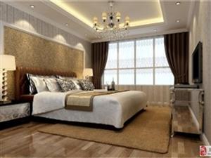 中行家属楼3室2厅1卫69万元126平有证