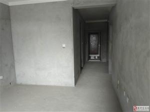水天一色3室2厅2卫72万元