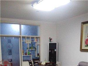 麟麒菜市场附近小区精装带地下室通双气能改名