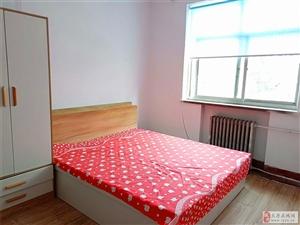 南内环桥东太原师范学院宿舍3室1厅1卫2100元/月