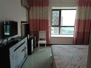 位置佳楼层好一江弘城精装3室2厅