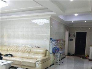 白金汉宫精装5室2厅2卫200平128万元
