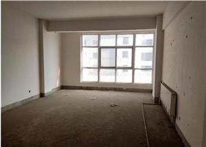 新安县明苑广场小区小高层5楼带电梯有证