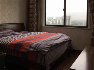 锦绣福邸142平米豪装品牌家电家具总价165万