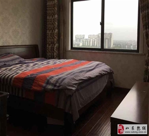 锦绣福邸142平米豪装品牌家电家具总价162万