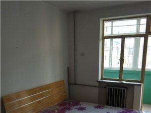 晨晖里70平米两室偏户家具家电全齐提包入住