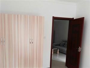 出售融鑫园两室两厅88.64平