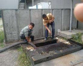 唐山高新區低價化糞池清理 抽糞 清掏隔油池生化池