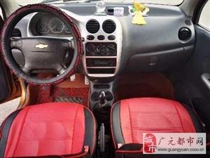 【广元】出售私家车一台