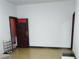 鸳鸯桥头1室1厅1卫450元/月