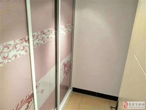 龙潭映翠园3室2厅2卫50万元