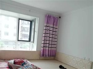 阚庄社区2室1厅1卫10000元/月