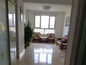 豪门又一城2室2厅58万元靠近汽车站滨河公园