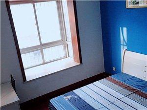 雨花台铁心桥春江花园小区3室1厅1卫包物业费