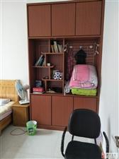 679天元上东城3室1厅1卫1166元/月已租