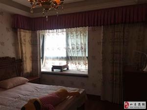 降10万碧桂园130平米10/25豪装品牌家电红木家具