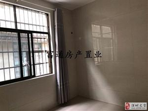 梦笔3室1厅1卫1333元/月