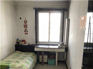 法华寺小区,送10平米地下室,可过户贷款