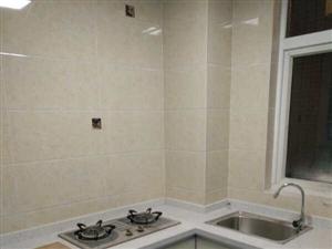 雒城一号8楼2套1全装家具家电齐3台空调1200元