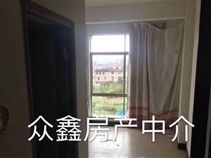 梦笔山村,3楼,三室两厅两卫一厨一阳台,热水器
