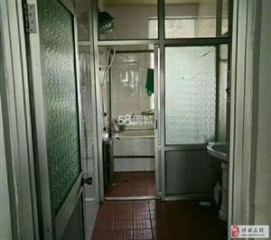 680博兴三中2室1厅1卫1000元/月