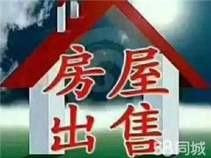 麒麟菜市场附近小区装修带地下室有房产证