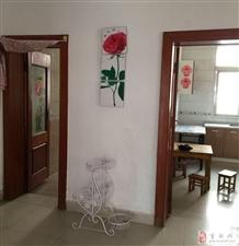 五岳新村2室1厅1厨1卫1100元/月