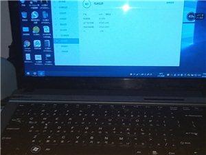 自用I5笔记本电脑出售,黔江当面交易