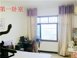洛枝棉花公寓3室2厅1卫48万元