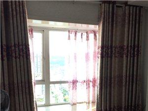龙江世纪3室2厅1卫73万元带楼顶花园加车位