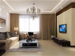 鑫安小区2室2厅1卫83万元有地上车位