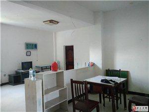 二中附近3室2厅2卫住房出租家具家电全齐