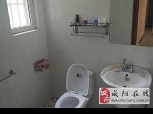 秦都精装电梯(紫裕兰庭)3室2厅2卫85万元