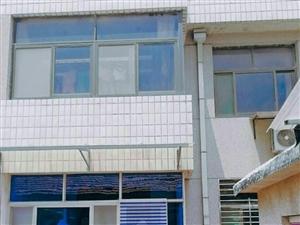 国税局家属楼3室3厅3卫118万元