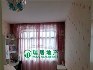 仁和街法院家属房精装3房带家具家电诚心出售有证